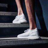 ซื้อ Adidas Ultraboost Uncaged Limited Edition Shoes Bb0773 New With Box ถูก ใน Thailand
