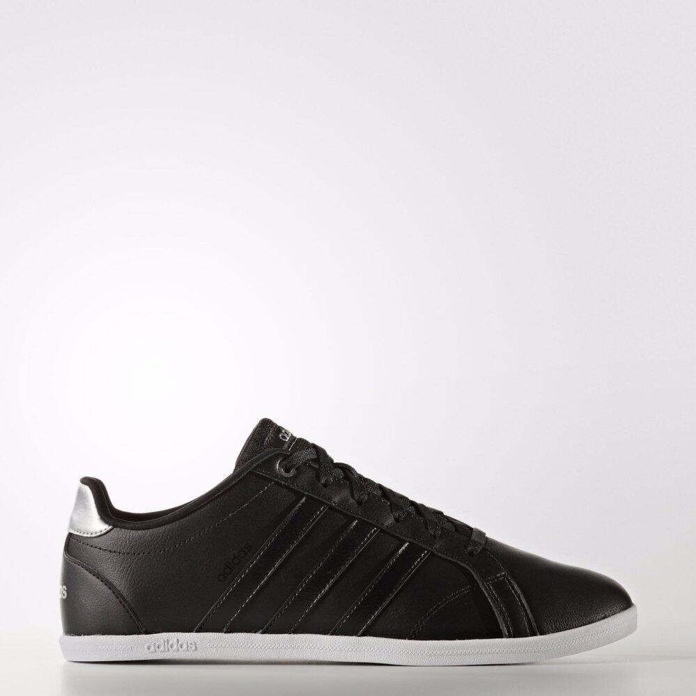 Vendere Adidas Vantaggio Qt Di Qualità Migliore E Più Economica Del Negozio