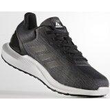 โปรโมชั่น Adidas Women รองเท้าผ้าใบ ผู้หญิง รุ่น Cosmic 2 W By2849 Cblack Utiblk ไทย