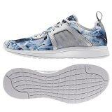 โปรโมชั่น Adidas รองเท้า วิ่ง อาดิดาส Women Run Shoe Durama Material S80281 2290 กรุงเทพมหานคร