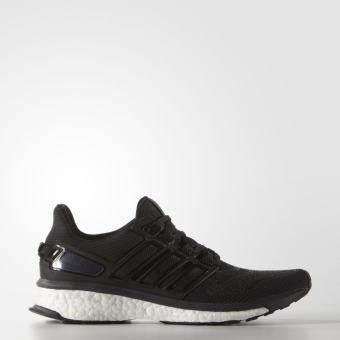 ADIDAS รองเท้า วิ่ง อาดิดาส Women Run Shoe Energy Boost 3 AQ1869 (5990)-