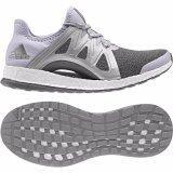 ซื้อ Adidas รองเท้า วิ่ง อาดิดาส Women Run Shoe Pureboost Xpose Bb1734 4990 Adidas