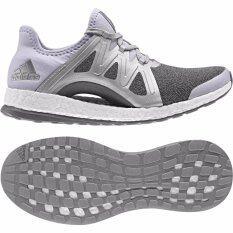 ราคา Adidas รองเท้า วิ่ง อาดิดาส Women Run Shoe Pureboost Xpose Bb1734 4990 กรุงเทพมหานคร