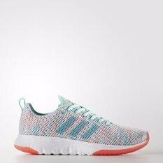 ราคา Adidas รองเท้า เทรน อดิดาส Women Shoe Cf Superflex Bb9795 2890 เป็นต้นฉบับ