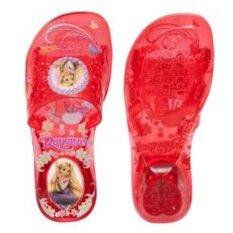ขาย รองเท้าส้นเตี้ยเด็กหญิง Aera รุ่น Bb B1101Re ไซส์ 23 24 สีแดง ถูก