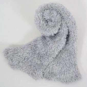 รีวิว ผ้าพันคอผ้าคลุมไหล่มหัศจรรย์บ้านไอร์ Pashminaซ่อมนู่นหลายทำผ้าพันคอผ้า