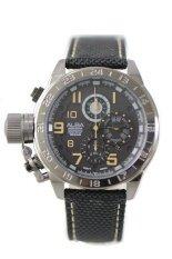 ส่วนลด นาฬิกา Alba Combat C 9 Chronograph Af8T89X1 Limited Edition ขอนแก่น