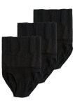 ราคา Angel Bra กางเกงสเตย์ กระชับสัดส่วนคุณแม่หลังคลอด เอว 34 36 นิ้ว เซต 3 ตัว สีดำ ที่สุด