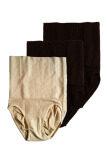 ซื้อ Angel Bra กางเกงสเตย์ กระชับสัดส่วนคุณแม่หลังคลอด เอว 34 36 นิ้ว เซต 3 ตัว สีเนื้อ 1 สีน้ำตาล 2 ถูก