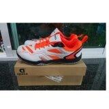 ซื้อ รองเท้าแบดมินตัน Apacs Thailand
