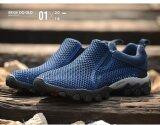ขาย Aquatwo รุ่น S957 รองเท้า ลุยน้ำ ลุยฝน สีน้ำเงิน ถูก