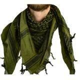 ซื้อ อาหรับผ้าพันคอทหารคอ Gaiter ยุทธวิธีผ้าพันคอมุสลิมฮิญาบ Windproof ภาษาอาหรับผ้าพันคอทะเลทราย Shemagh อาหรับ Keffiyeh Unbranded Generic ออนไลน์