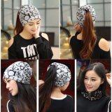 ขาย Areeya Shop หมวก หมวกเกาหลีผู้หญิง สีเทา คลาสสิกฮิปฮอป Hat P78 Gray ราคาถูกที่สุด