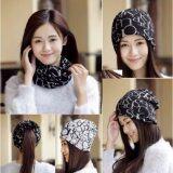 ซื้อ Areeya Shop หมวก หมวกเกาหลีผู้หญิง สีดำ คลาสสิกฮิปฮอป Hat P79 Black Thailand
