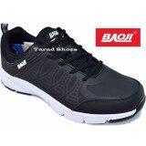 ความคิดเห็น Baoji รองเท้าผ้าใบผู้ชายBaoji รุ่น Bjm201 Black White