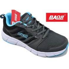 ขาย Baoji รองเท้าผ้าใบผู้หญิง Baoji รุ่น Bjw363 Baoji ออนไลน์