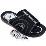 ซื้อ Baoji รองเท้าแตะผู้ชายBaoji รุ่น Pm911 Black