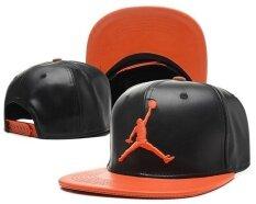 wholesale dealer 8f910 b4db2 ... netherlands baseball caps mens snapback sports fashion mlb new york  yankees womens hats adjustable fashionable c7b8b