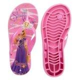 ขาย รองเท้าแตะเด็กหญิง ลาย ราพันเซล รุ่น Bb 32 105 สีชมพูอ่อน ออนไลน์ ใน กรุงเทพมหานคร