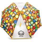 โปรโมชั่น B Duck Kids Umbrella ร่มสุดน่ารัก ลิขสิทธิ์แท้ สดใส รับหน้าฝนก๊าบบบบ B Duck