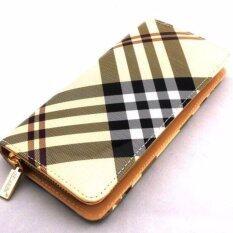 ขาย ซื้อ Beestyle กระเป๋าเงิน กระเป๋าสตางค์ กระเป๋าตังส์ ผู้หญิง Code 0804 Thailand