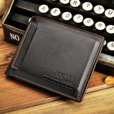 ซื้อ Bogesi ยี่ห้อกระเป๋าสตางค์กระเป๋าถือแบบนั้นคนย้ายที่เก็บบัตร ใหม่