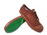 โปรโมชั่น Breaker รองเท้าผ้าใบเบรกเกอร์ Breaker รุ่น 4X4 สีน้ำตาล กรุงเทพมหานคร