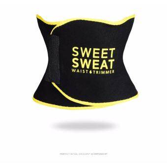 Breathable Cummerbund Slimming เข็มขัดชุดกระชับสัดส่วน Corset ที่รัดเอวชุดชั้นในชุดชั้นในรัดเอวสายรัดรูป
