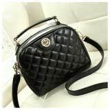 ซื้อ รุ่นC024 กระเป๋าสะพายข้าง กระเป๋าถือ ผู้หญิง กระเป๋าแฟชั่นเกาหลี Lemony Shop