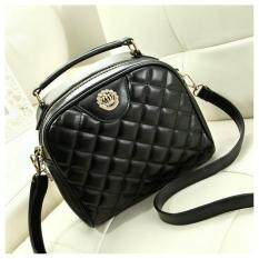 ขาย รุ่นC024 กระเป๋าสะพายข้าง กระเป๋าถือ ผู้หญิง กระเป๋าแฟชั่นเกาหลี Thailand ถูก