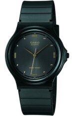 ราคา Casio นาฬิกาข้อมือ รุ่น Mq 76 Casio เป็นต้นฉบับ