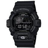 Casio นาฬิกาข้อมือ G Shock Tough Solar รุ่น Gr 8900A 1 เป็นต้นฉบับ