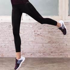 ขาย Cherilon Dansmate เชอรีล่อนแดนซ์เมท กางเกงขายาว รุ่น Mpn Paa047 Bl สีดำ ออนไลน์