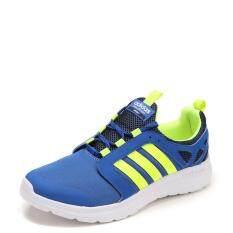 ซื้อ รองเท้าลำลอง อาดิดาสนีโอ Cloudfoam Sprint ออนไลน์ กรุงเทพมหานคร