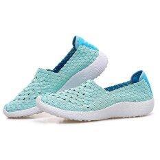 ราคา รองเท้าแตะสบายๆรองเท้าสำหรับรองเท้าผู้หญิงรองเท้าแตะรองเท้า นานาชาติ ใน จีน