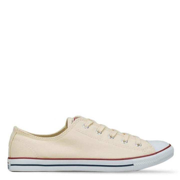All Star Dainty Ox Natural