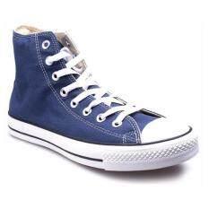ราคา Converse รองเท้าผ้าใบ รุ่น All Star Hi Navy 11100B000Na Navy ออนไลน์