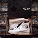 ซื้อ Converse Chuck Taylor All Star Ii Hi White ใหม่