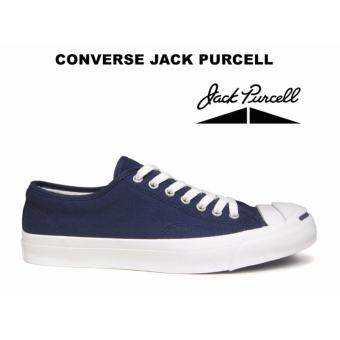 CONVERSE JACK PURCELL JAPAN EDITION OX (NAVY)-