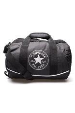 9eb76887f8 Converse Bag - ซื้อ กระเป๋าคอนเวิร์ส Converse