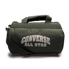 ขาย กระเป๋าสะพาย Converse รุ่น Sport Logo Mini Bag 0398 ของแท้เท่านั้น เป็นต้นฉบับ