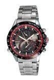 ส่วนลด สินค้า Curren นาฬิกาข้อมือผู้ชาย สาย Stainless รุ่น X Series Silver