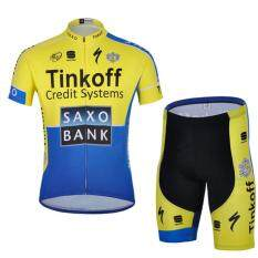 ขาย ขี่จักรยานจักรยานจักรยานกางเกงขาสั้น Breathable Riding กางเกง ผู้ค้าส่ง