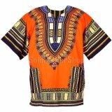 ซื้อ Dashiki African Shirt Cotton Hiphop เสื้อจังโก้ เสื้ออินเดีย เสื้อแอฟริกา เสื้อฮิปฮอป เสื้อโบฮีเมียน Ad08O ออนไลน์ กรุงเทพมหานคร
