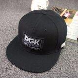 ขาย หมวกแก๊ป Dgk ใน กรุงเทพมหานคร