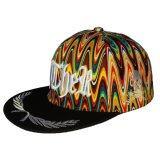 ทบทวน Diamond หมวกแก๊ป Style Hiphop รุ่น Colorfull สี Colorfull Diamond