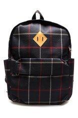 ซื้อ Dm กระเป๋าเป้เด็ก Scottish Backpack Navy กรุงเทพมหานคร