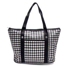ซื้อ Dm Scottish Fashion Handbag Ii Brown ใน กรุงเทพมหานคร