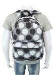โปรโมชั่น Eay กระเป๋าเป้ Bag0519G สีเทา Unbranded Generic