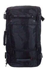 ขาย Eay กระเป๋าสะพายหลังBag1038Bสีดำ Unbranded Generic ใน กรุงเทพมหานคร